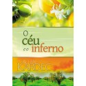 E-BOOK O céu e o inferno - Brochura